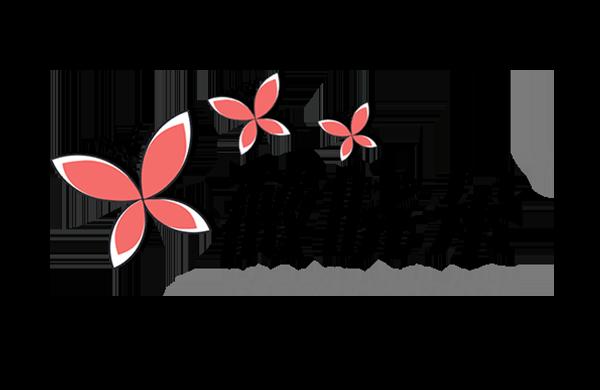 logo-weixiaoduo