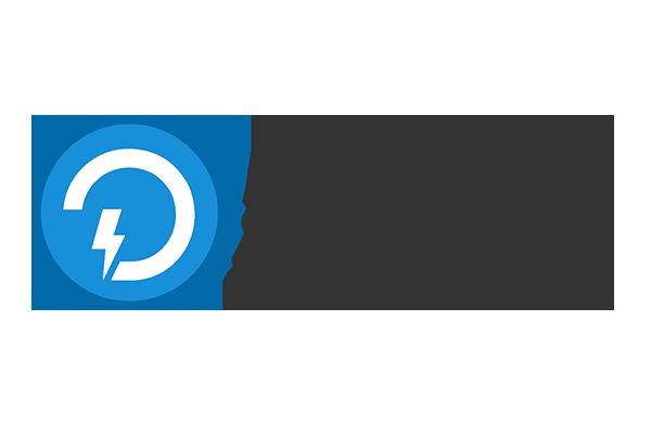 logo-duozhandian