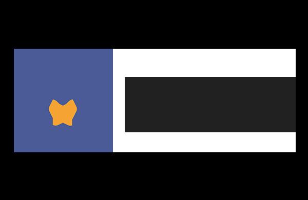 logo-modiqi